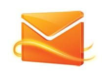 Hotmail Messagerie Gratuite
